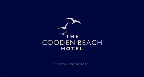 The Cooden Beach Hotel image 1