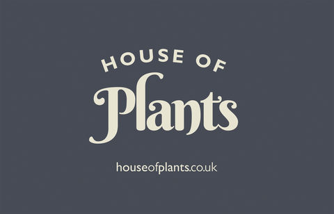 House of Plants image 1