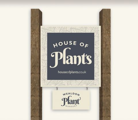 House of Plants image 6