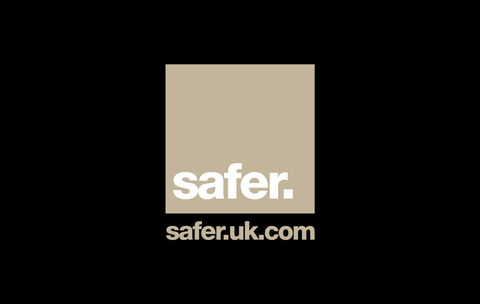 Safer UK image 1