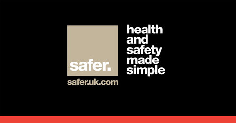 Safer UK image 7